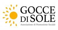 Ritratto di COMITATO GOCCE DI SOLE ONLUS