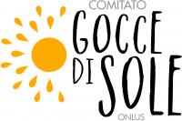 Ritratto di Gocce di Sole Onlus