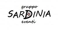 Ritratto di GruppoSardinia