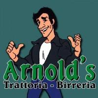 Ritratto di ArnoldsPub