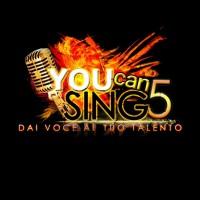 Ritratto di You Can Sing