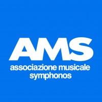 Ritratto di Symphonos