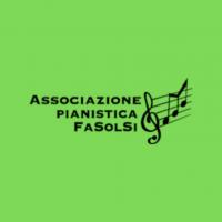 Ritratto di Associazione pianistica FaSolSi