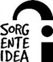 Ritratto di Sorgente Idea