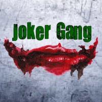 Ritratto di JokerGang