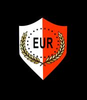 Ritratto di EUR