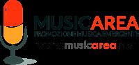 Ritratto di Musicarea