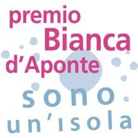 Ritratto di Premio Bianca d'Aponte official