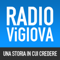 Ritratto di Radio Vigiova