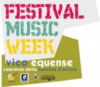 Ritratto di festivalmusicweek