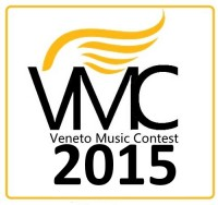 Ritratto di Veneto Music Contest