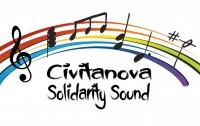 Ritratto di Civitanova Solidarity Sound