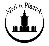 Ritratto di Associazione Vivi la Piazza