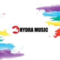 Ritratto di Hydra Music - Etichetta discografica Indipendete