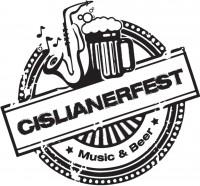 Ritratto di Cislianerfest