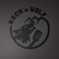 Ritratto di Rock 'n' Wolf