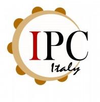 Ritratto di IPC