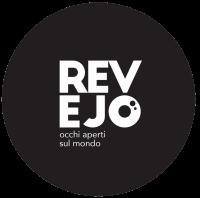 Ritratto di Revejo