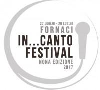 Ritratto di Fornaci in Canto Festival