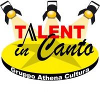 Ritratto di Talent in canto