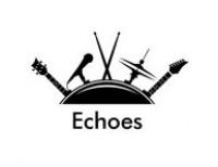 Ritratto di Associazione Musicale Echoes