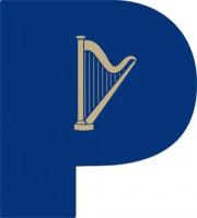 Ritratto di Accademia Musicale Praeneste