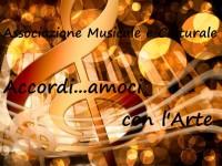Ritratto di Associazione Musicale e Culturale Accordiamoci con l'Arte