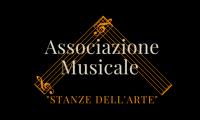 Ritratto di ASSOCIAZIONE MUSICALE STANZE DELL ARTE