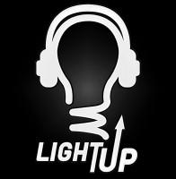 Ritratto di Light Up Eventi