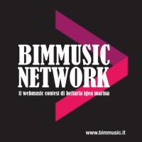 Ritratto di BIM Music Network