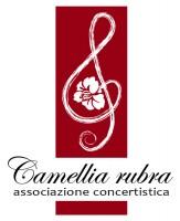 Ritratto di ASSOCIAZIONE CONCERTISTICA CAMELLIA RUBRA