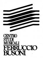 Ritratto di Centro Studi Musicali Ferruccio Busoni