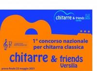 Ritratto di Associazione musicale Diafonia - Pietrasanta