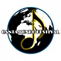 Ritratto di Cantamondo Festival