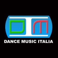 Ritratto di Dance Music Italia