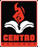 Ritratto di Centro Records