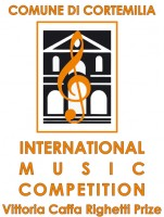 Ritratto di International Music Competition - Cortemilia