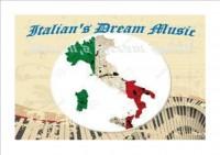 Ritratto di Italian's Dream Music