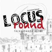 Ritratto di Associazione Locus Round