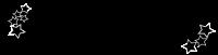 Ritratto di NotturnoGiovani