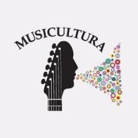 Ritratto di Musicultura