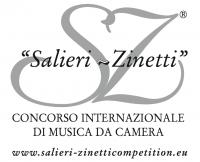Ritratto di Associazione culturale 'Gaetano Zinetti'
