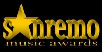 Ritratto di Sanremo Music Awards