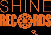 Ritratto di Shine Records