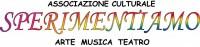 Ritratto di Associazione Culturale Sperimentiamo Arte Musica Teatro