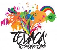 Ritratto di Associazione Tedacà
