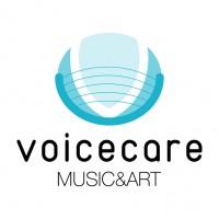 Ritratto di Associazione Voice Care Music and Art