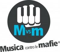 Ritratto di MusicaControLeMafie