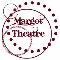 Ritratto di Associazione Margot Theatre