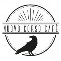 Ritratto di Nuovo Corso Cafè
